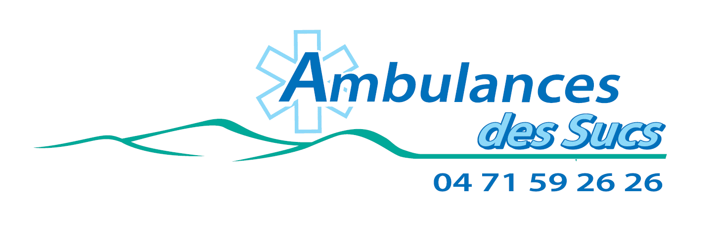 Ambulances des Sucs